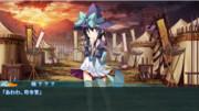 あわわ駆逐艦