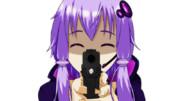 銃ゆかり姉さん3