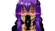 銃ゆかり姉さん4