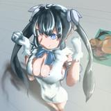 ヘスティア.Sword_art_online
