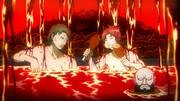 【銀魂特番(仮)】血湯~殺しちゃうぞ♨~その2