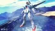 軽巡洋艦MS 球磨