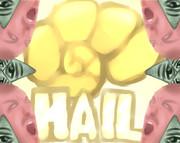 All Hail HELIX