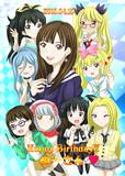 沼倉愛美さんお誕生日おめでとうございます!
