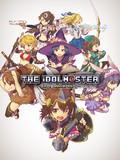 【アイドルマスター】THE iDOLM@STER -10th Anniversary-