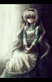 孤独の女王
