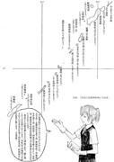 艦これ 幌筵泊地2