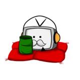 テレビちゃん