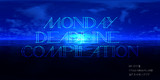 【M3 2015春】超短納期コンピレーション「月曜日締め切りコンピ」