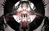 -EVE-