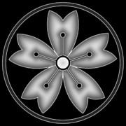 桜ログアルファチャンネル