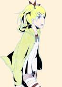 矢野エリカ