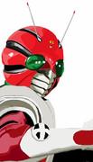 昭和10番目の男 ZX(ゼクロス)