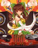 DJ KNN(BS)...