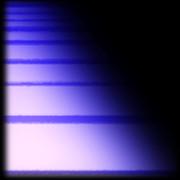 Line - blue.png