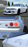 R33製作中4