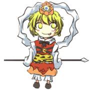 【Nsen三周年記念絵】星ちゃん