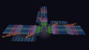 【Minecraft】ちょっと大型の機械をば。。。(途中)【ルカミ】