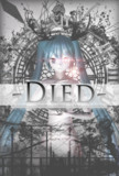 -Died-