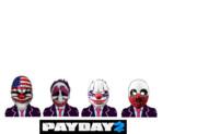 Karasawa Character Pack