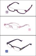 -Yukari's glasses-