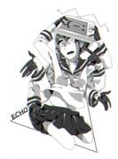 ECHO :-)