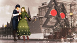 恋!(冬)
