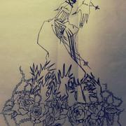 堕天使と悪魔