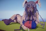 うどんげ【Rebuild】