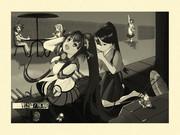 鳳翔さんと!「昭和16年9月20日・一號艦」