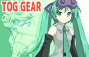 TOG Gear