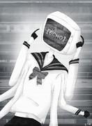 【ECHO】