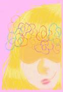 CYVA 花の冠 ~レインボー~