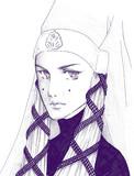 【STAR WARS】アミダラの服装が気になって話の筋が頭に入らない人の数→