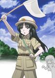 織姫探検隊