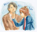 Hara to Sora