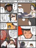 【艦これ】おっさん司令と霧島さん【01】