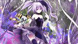 v_flowerさん No.4