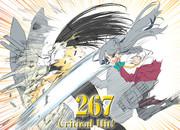 【タウイタウイの魔境】清霜(15万馬力)の渾身の右ストレート