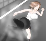 ハイキック(ニコ静版その3)