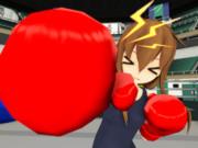 5月19日はボクシングの日なのです