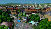 Cities: Skylines大規模アップデート記念