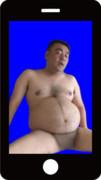 スマホ監督