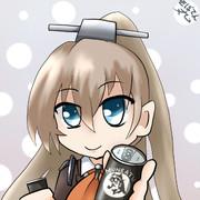 熊野とコーヒー