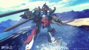 最新鋭軽巡洋艦MS 矢矧