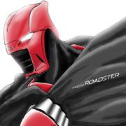 ロードスター