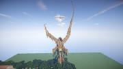 天使の生る樹