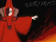 2015ファイアの日!!
