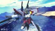 高速戦艦MS 榛名