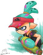 boy_splatoon